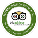 TripAdvisor-sealbay
