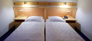 hotel-berc-bled-soba-slider