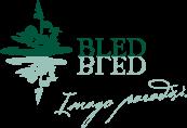 bled-logo-en